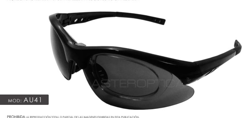 gafas sol deporte