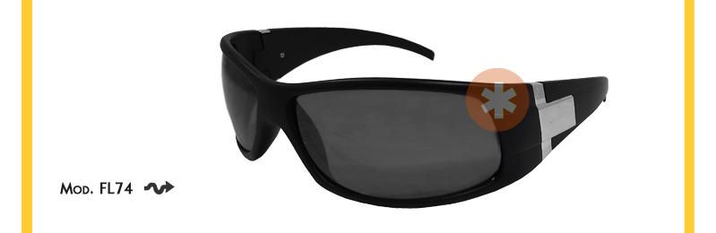 gafas de sol uv 400