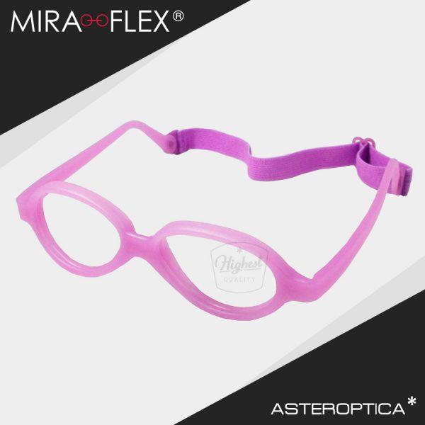 Flex-01-violeta