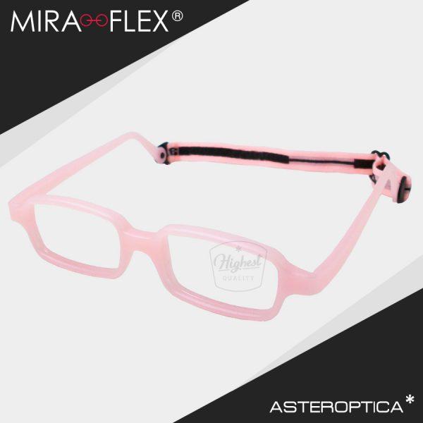 Flex-02-rosa