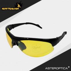 au18-new-amarillo