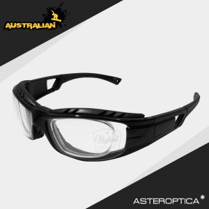 7d7b39a1da Antiparras archivos - Asteroptica