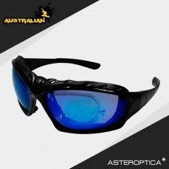 au48-azul