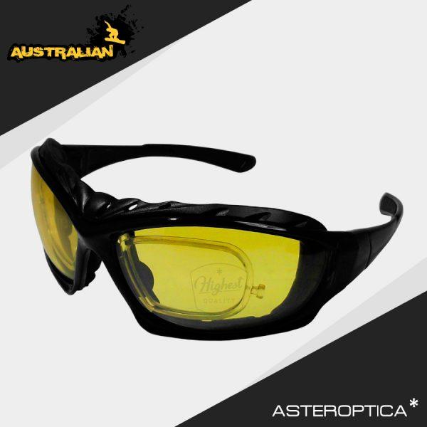 au49-amarillo
