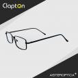 clapton-negro-we
