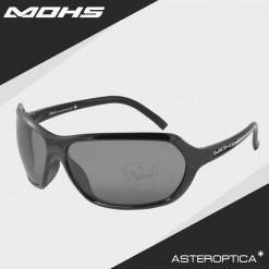 mohs-classic