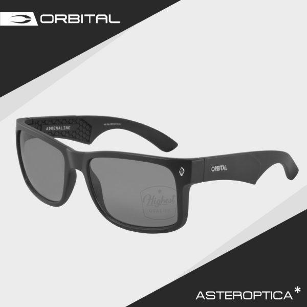 orbital-adrenaline
