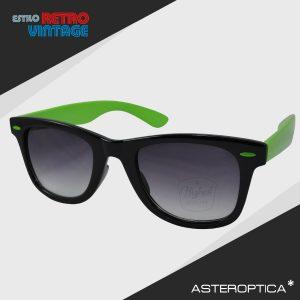 271e97d32e Green archivos - Asteroptica