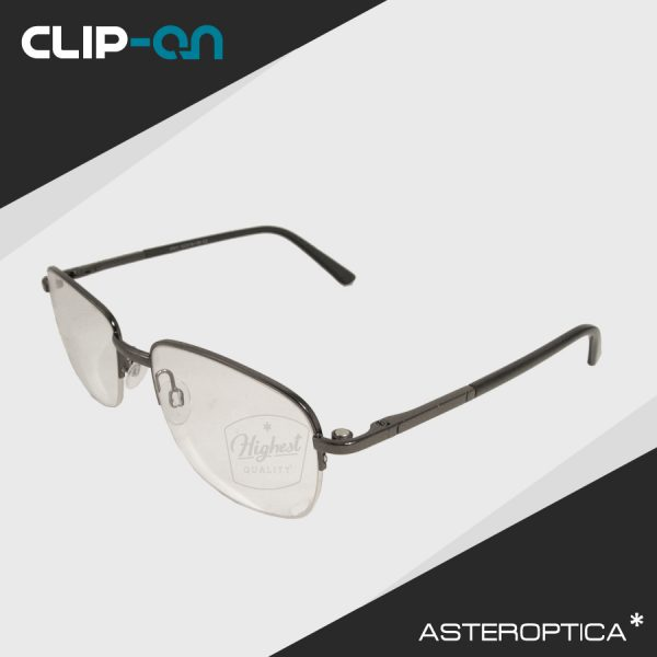 clip-on