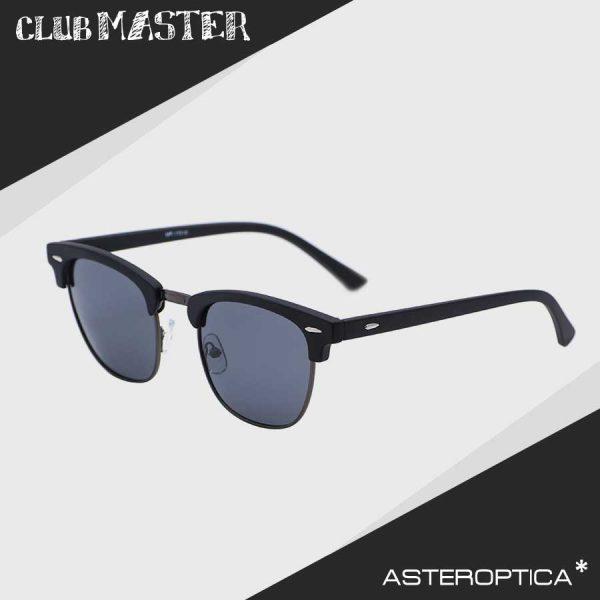 clubmasternew1