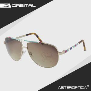 154a40f964 Orbital Archivos - Asteroptica