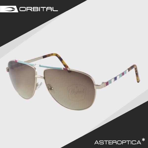 orbital-majestic