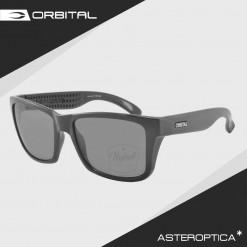 orbital-signature