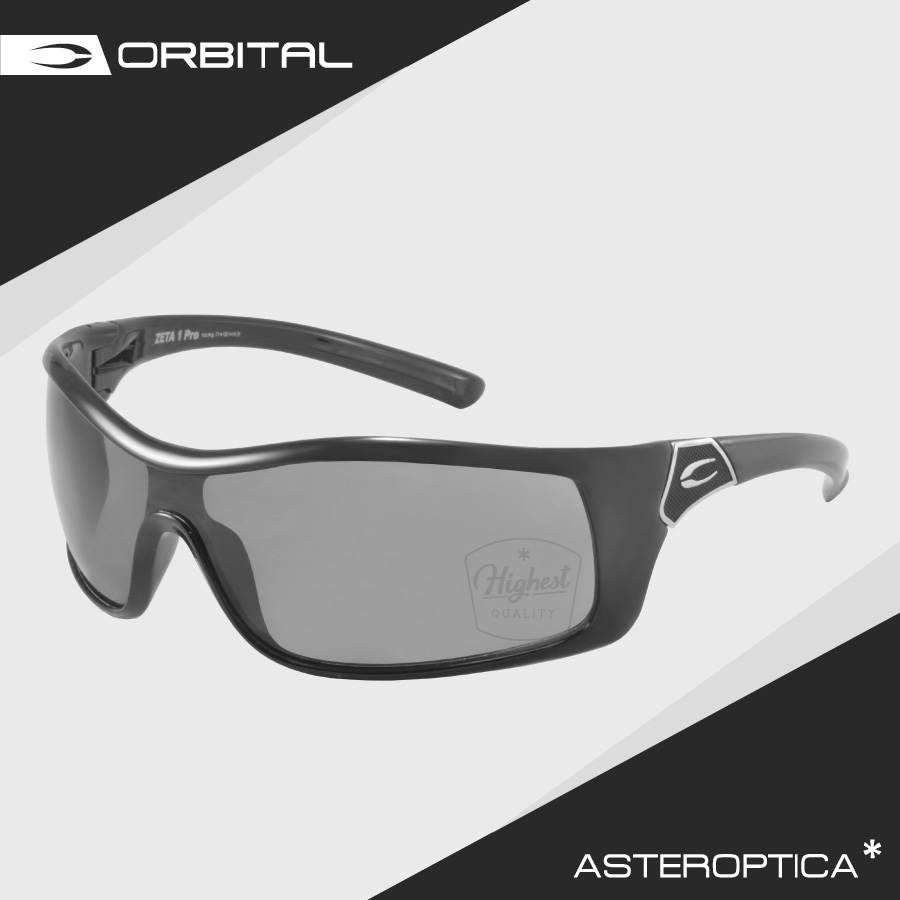 4656f98594 Orbital - Zeta 1 Pro - Asteroptica