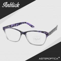 art-1521-violet-clear