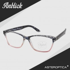 atr-1521-black-pink