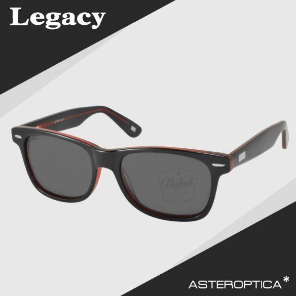 legacy-lg1022-col1