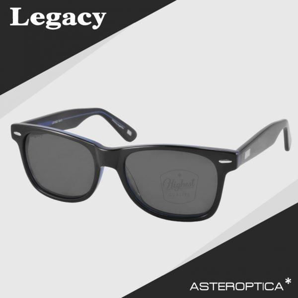 legacy-lg1022-col3