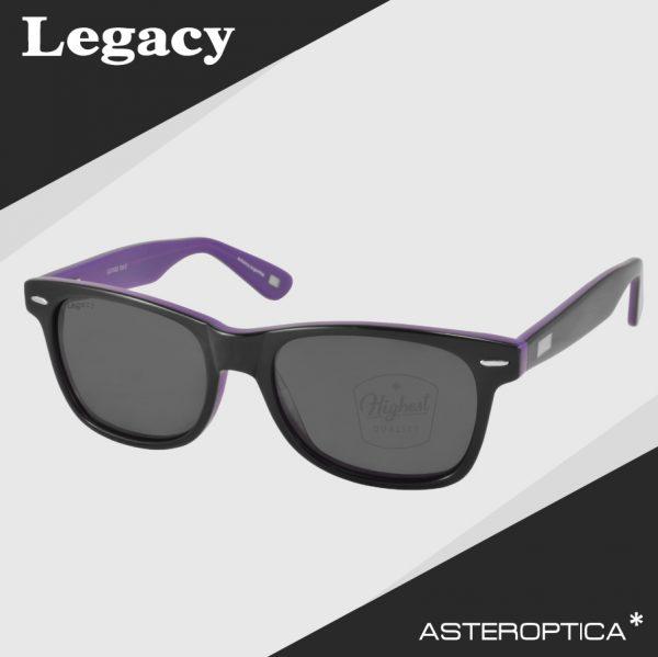 legacy-lg1022-col5