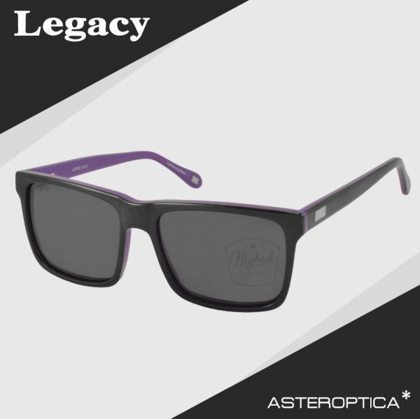 legacy-lg1032-col5