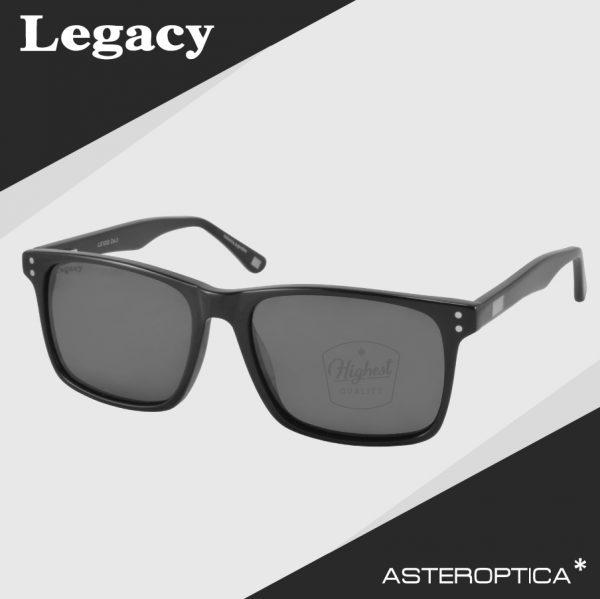 legacy-lg1033-col3