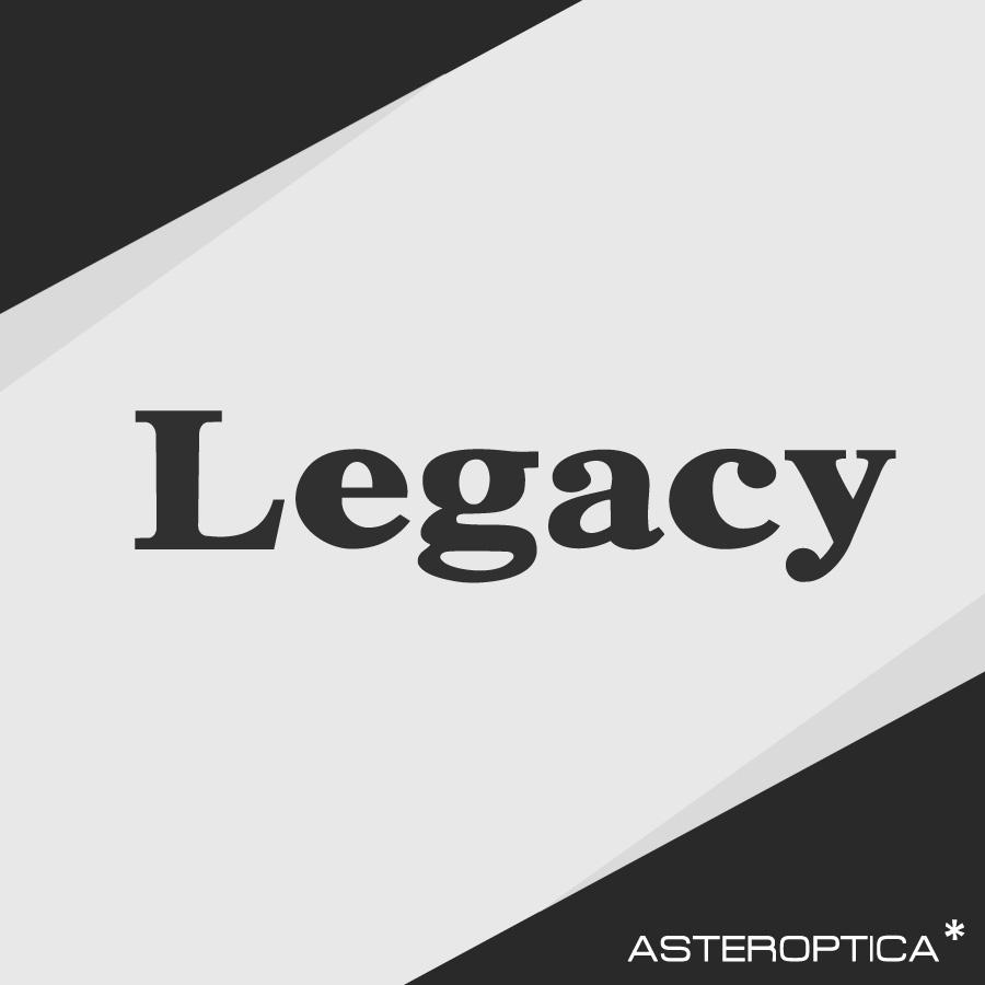 855a731e33 Legacy LG1830 col.3 Polarizados - Asteroptica