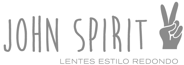 John Spirit