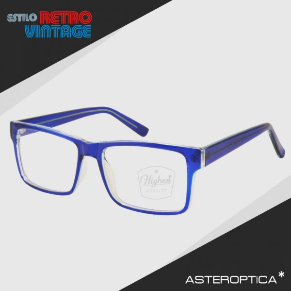 rv29-r-blue