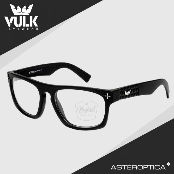 vulk-boston-receta