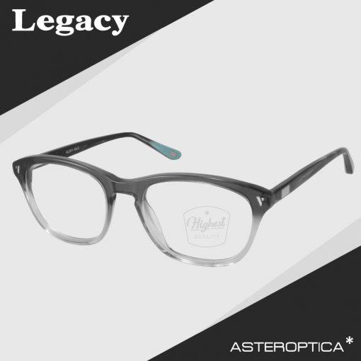 legacy-ml2011-col-2