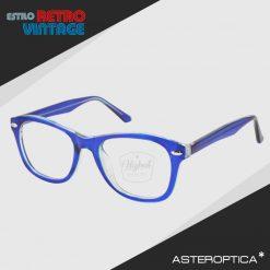 rv103-r-blue