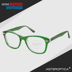 rv103-r-green