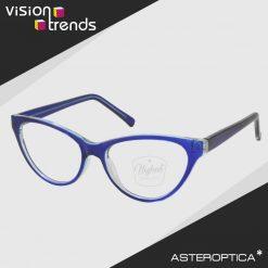 vt29-r-blue