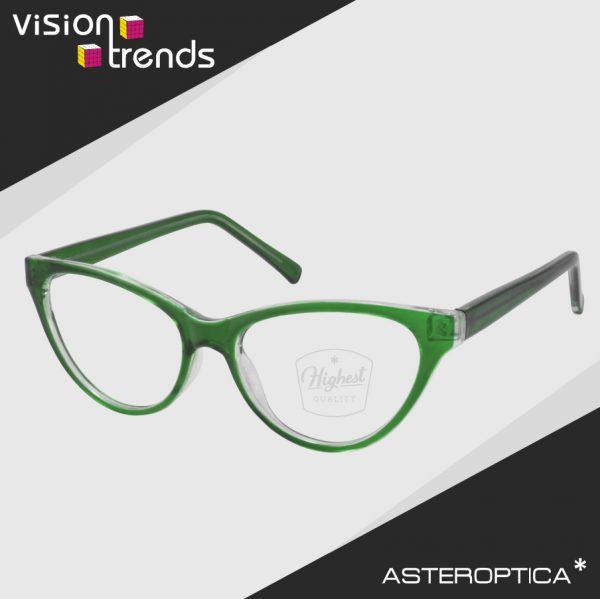 vt29-r-green