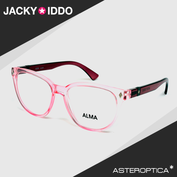 alma-pink-1