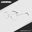 almagro1-web-1
