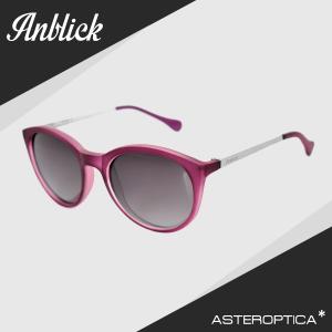597b1252b1 Violet archivos - Asteroptica