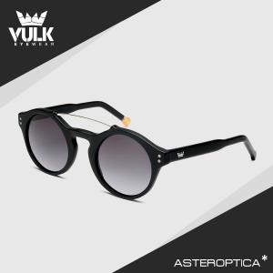 Anteojos Vulk de Sol – Lentes Vulk al mejor Precio! - Asteroptica  b266f5bd8b26