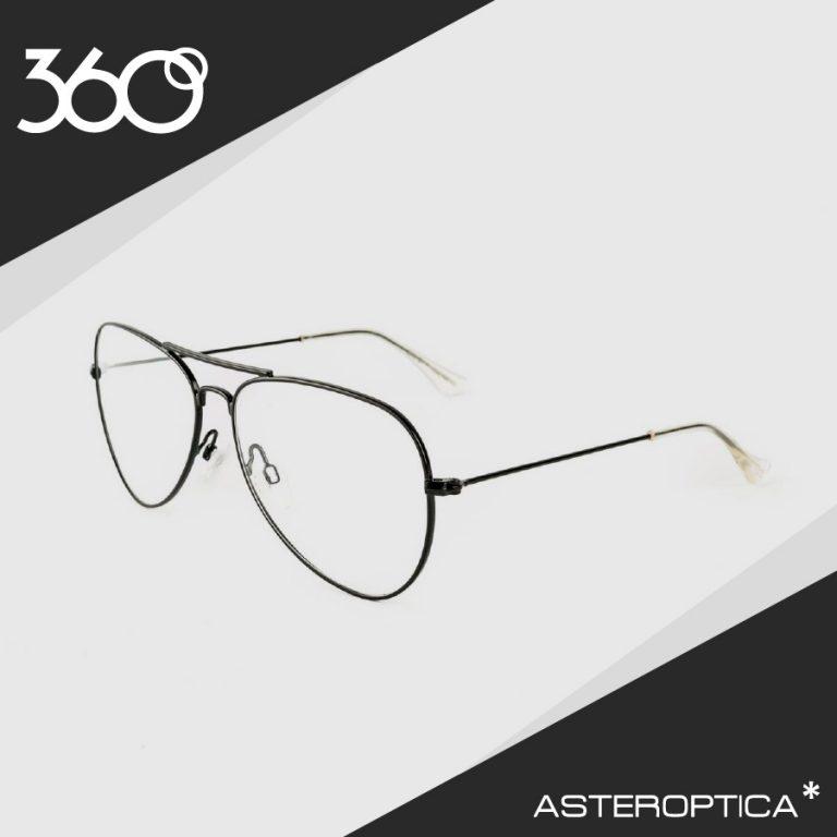 360-aviatorblack