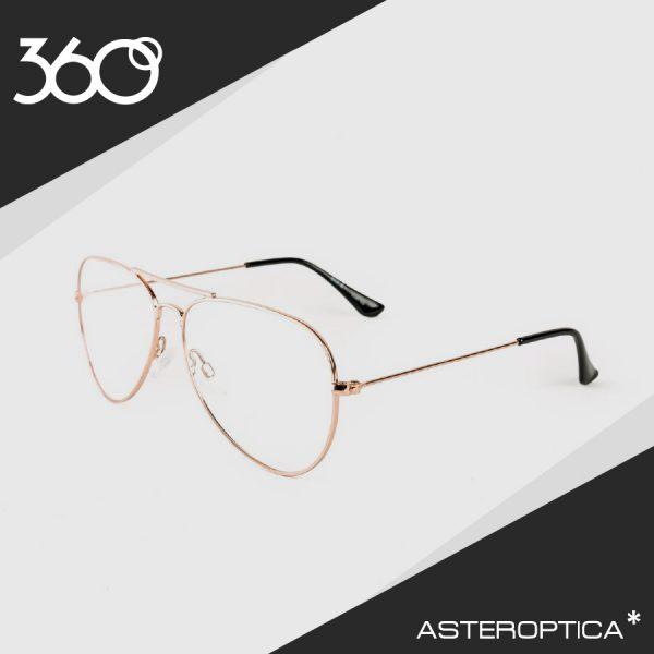 360-aviatorgold