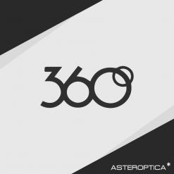marca360-categoria