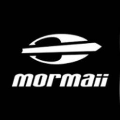 Mormai