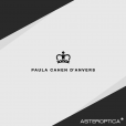 paula-marca