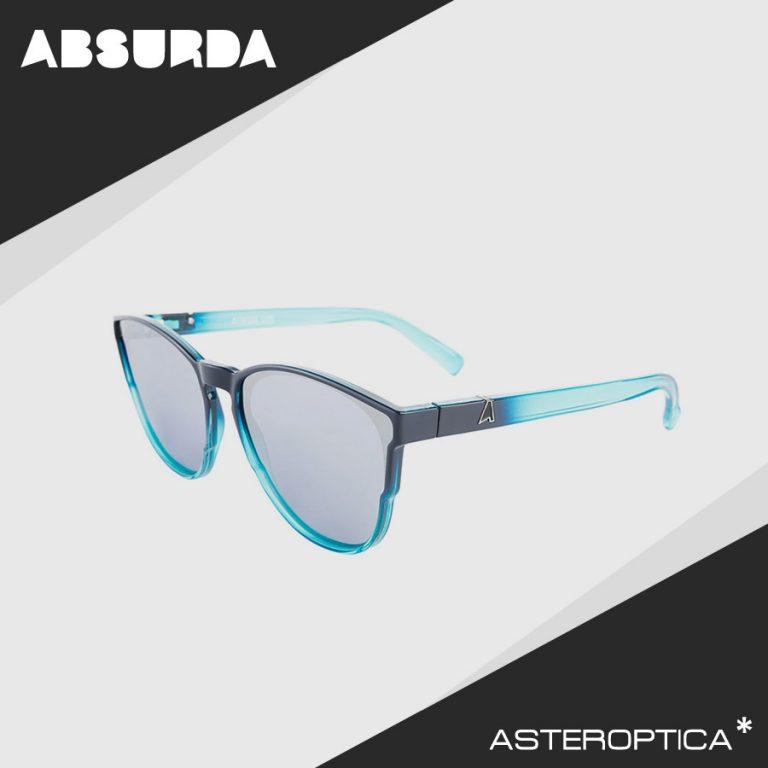 Absurda_The_Born_color_02-web