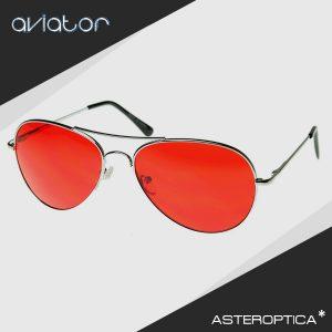 3dca63b98e Unisex archivos - Asteroptica