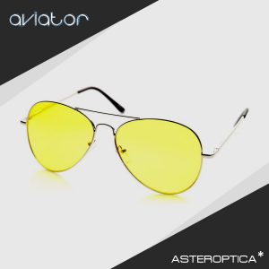 d7a975a930 Unisex archivos - Asteroptica