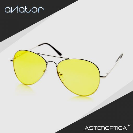 aviator-yellow1-web