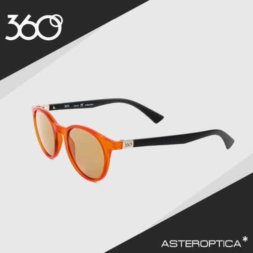 360-road-s-color5-web