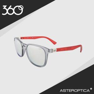 c2ab6dd6fb Anteojos de Sol – Lentes de Sol – Mirá las Promos! - Asteroptica