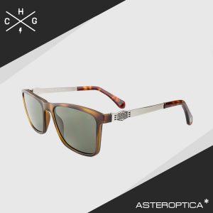 d99f6e03a2 Anteojos de Sol – Lentes de Sol – Mirá las Promos! - Asteroptica
